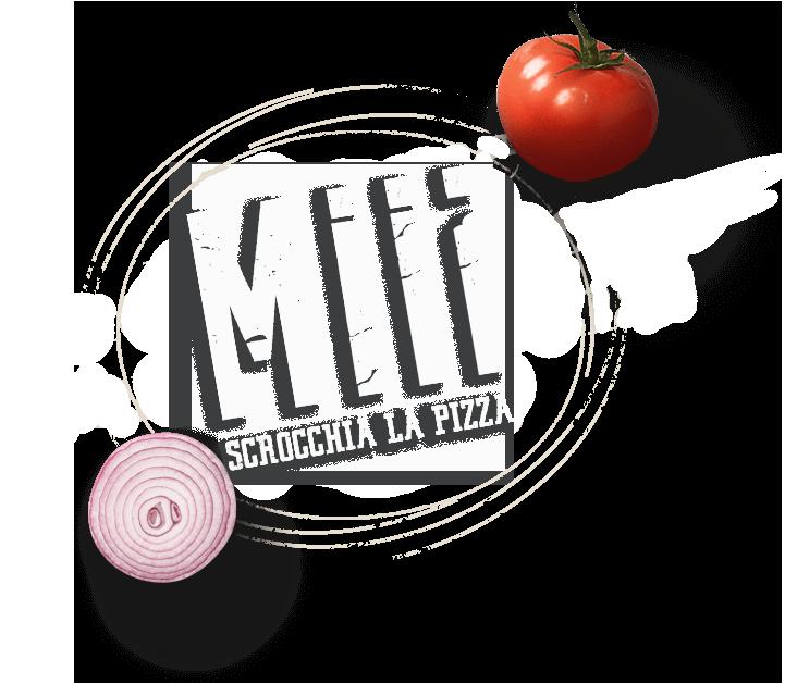 pizza-4-slider-sign